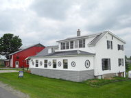 333 County Route 23 Malone NY, 12953