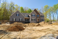 11 Fawn Hollow Dr Green Township NJ, 07821