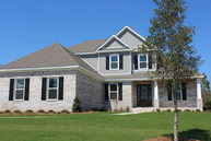 32088 Badger Court Spanish Fort AL, 36527