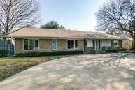 3318 Whirlaway Road Dallas TX, 75229