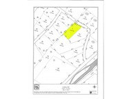 R33-Lot-1 Pine Ridge Rd Lisbon NH, 03585