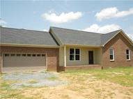 504 Elkmoore - Lot 1 Pegram TN, 37143