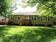 717 Orchard St Ortonville MN, 56278