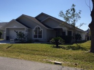 4 Crossgate Ct E Palm Coast FL, 32137