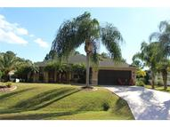 3243 Taunton Avenue North Port FL, 34286