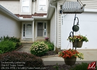 9045 Patriot Dr Unit: 5 Streetsboro OH, 44241
