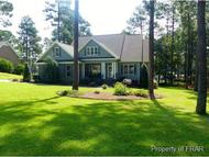 30261 West Lake Dr Wagram NC, 28396