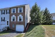 657 Colonial View Dillsburg PA, 17019