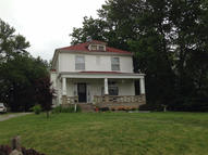 872 S Odell Ave Marshall MO, 65340