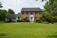 18803 Fox Chase Court Parkton MD, 21120