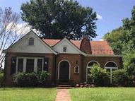 114 Washington Place Marshall TX, 75670