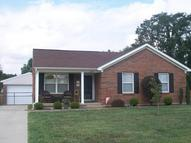 3128 Pine Trace Ct Louisville KY, 40272
