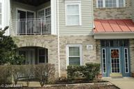 200 Kimary Court 1 A Forest Hill MD, 21050
