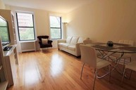 801 Riverside Drive 4b New York NY, 10032