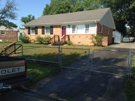 3006 Kelrae Drive Richmond VA, 23234