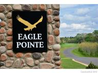 Lot 19 Eagle Pointe Drive 19 Norwood NC, 28128