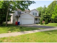 33 Shannon Way Milton VT, 05468