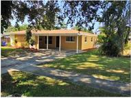 3838 Marvaez St Fort Myers FL, 33901
