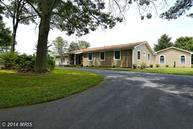 21121 Peach Tree Road Dickerson MD, 20842