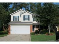 1027 Valley Forge Drive Clover SC, 29710