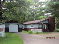 12776 State Hwy 32 64 Mountain WI, 54149