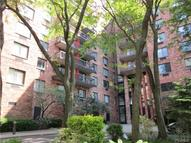 50 Columbus Avenue Unit: 1010 Tuckahoe NY, 10707