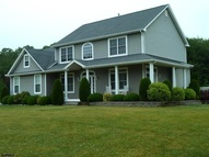 37 Killdeer Hill Road Woodbine NJ, 08270
