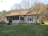 2478 Danby Road Willseyville NY, 13864