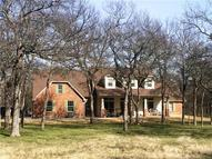 6017 State Highway 34 Honey Grove TX, 75446