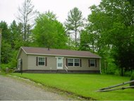 2665 Route 100 South Londonderry VT, 05148