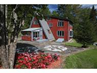 642 Fish Pond Road Newbury VT, 05051
