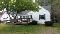 102 Gurney Dr Fruitland MD, 21826