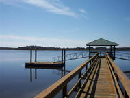 00 Bennetts Island Drive Green Pond SC, 29446