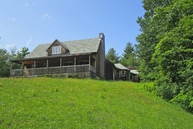 4402 East Hill Rd Andover VT, 05143