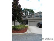 165 Grey Widgeon Daytona Beach FL, 32119