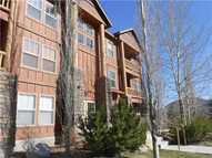 1797 W Fox Bay Dr Unit P104 Heber City UT, 84032