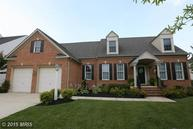 1504 Winfields Lane Gambrills MD, 21054