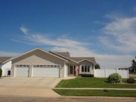 2722 Plainview Dr Se Mandan ND, 58554