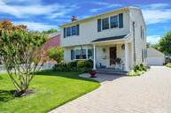 96 Corey Ave Blue Point NY, 11715