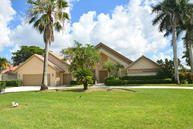 17862 Heather Ridge Lane Boca Raton FL, 33498