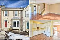 9402 Berkley Lane Frederick MD, 21701