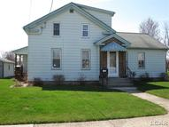 511 High St Blissfield MI, 49228