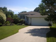 3521 Whiteside Lane Saugatuck MI, 49453