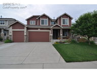 122 Muscovey Ln Johnstown CO, 80534