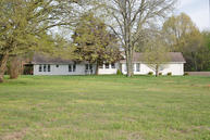 4522 South State Hwy J Rogersville MO, 65742