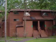 146 English Ct Bushkill PA, 18324