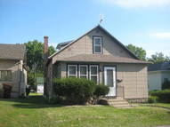 421 E. South St. Bluffton IN, 46714