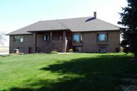 46749 W 265th St Sioux Falls SD, 57106