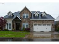 2668 Crowther Dr Eugene OR, 97404
