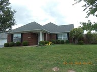 8728 Lough Dr Louisville KY, 40291